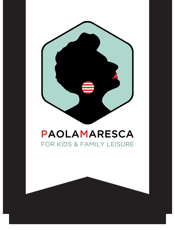 Paola Maresca